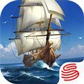 大航海之路18183公测礼包